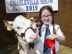40-th-charleville-show-012