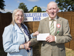 40-th-charleville-show-013
