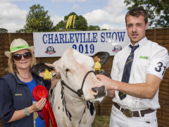 40-th-charleville-show-020