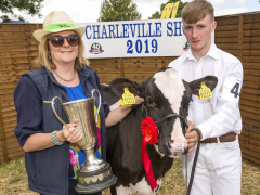 40-th-charleville-show-024