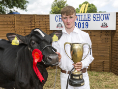 40-th-charleville-show-028