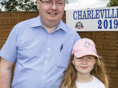 40-th-charleville-show-029