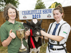 40-th-charleville-show-032