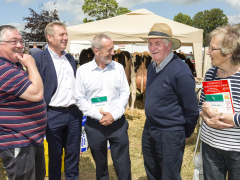 40-th-charleville-show-035