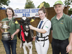 40-th-charleville-show-043