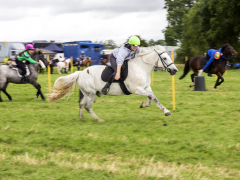 40-th-charleville-show-129-1