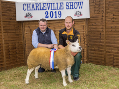 40-th-charleville-show-146-1