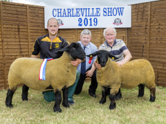 40-th-charleville-show-147-1