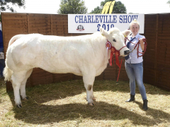 40-th-charleville-show-197-1