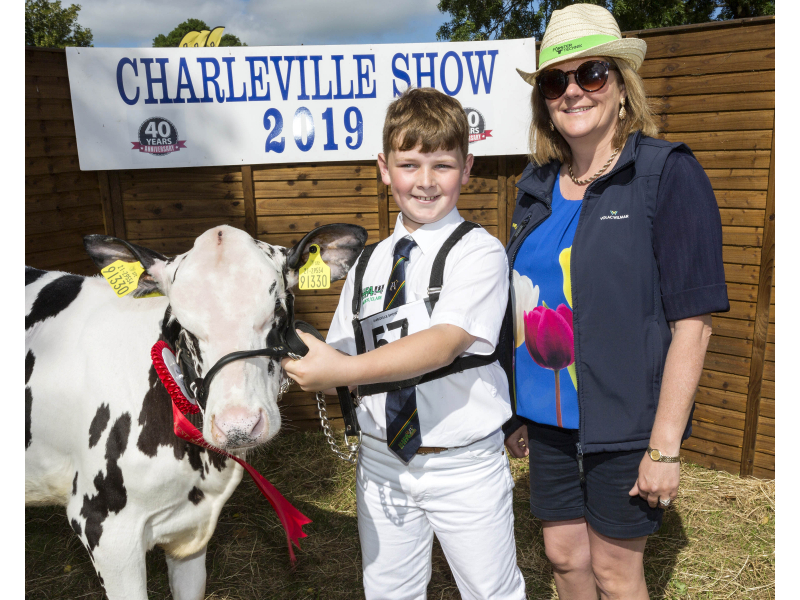 40-th-charleville-show-011-1