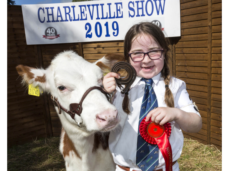 40-th-charleville-show-012-1