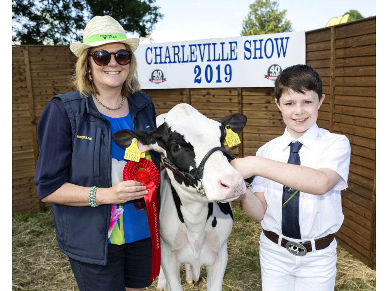 40-th-charleville-show-014-1