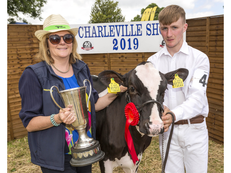 40-th-charleville-show-024-1