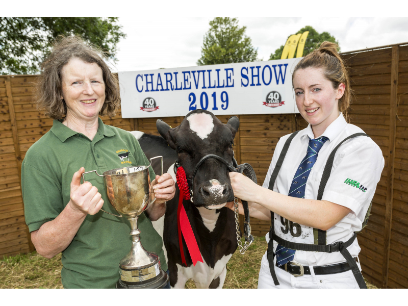 40-th-charleville-show-032-1