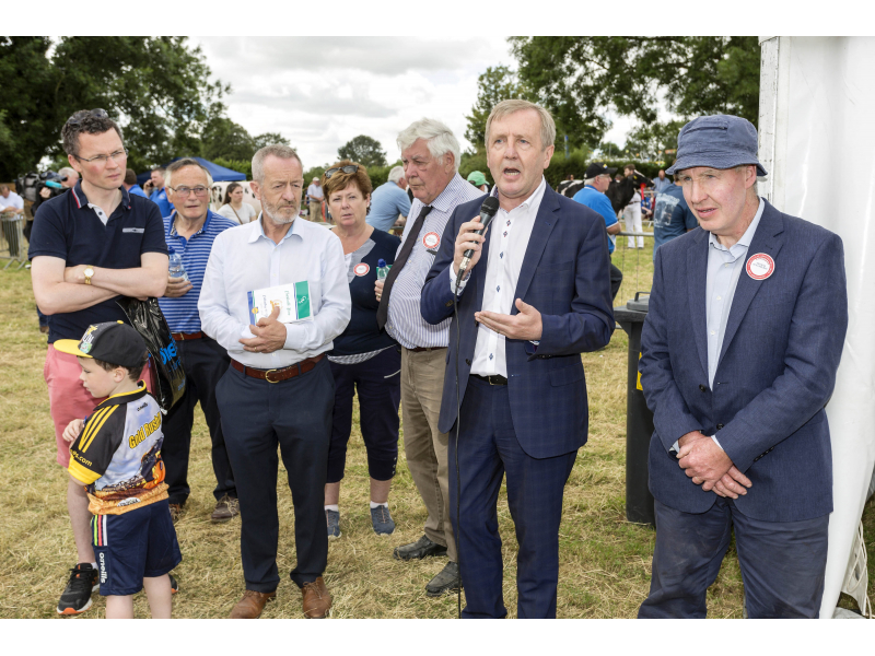 40-th-charleville-show-041-1