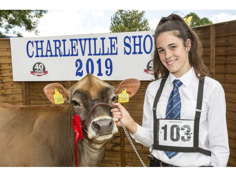 40-th-charleville-show-044-2