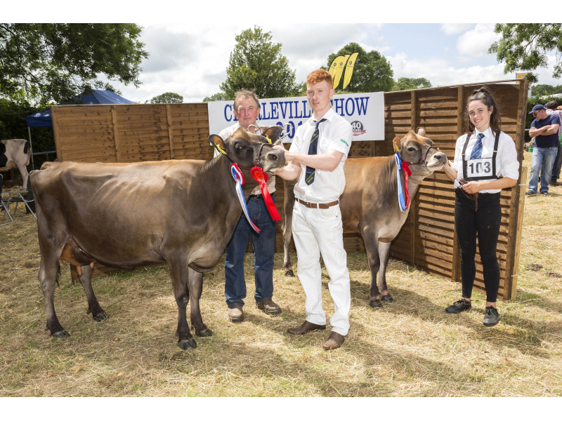 40-th-charleville-show-054-2