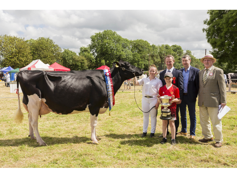 40-th-charleville-show-058-2