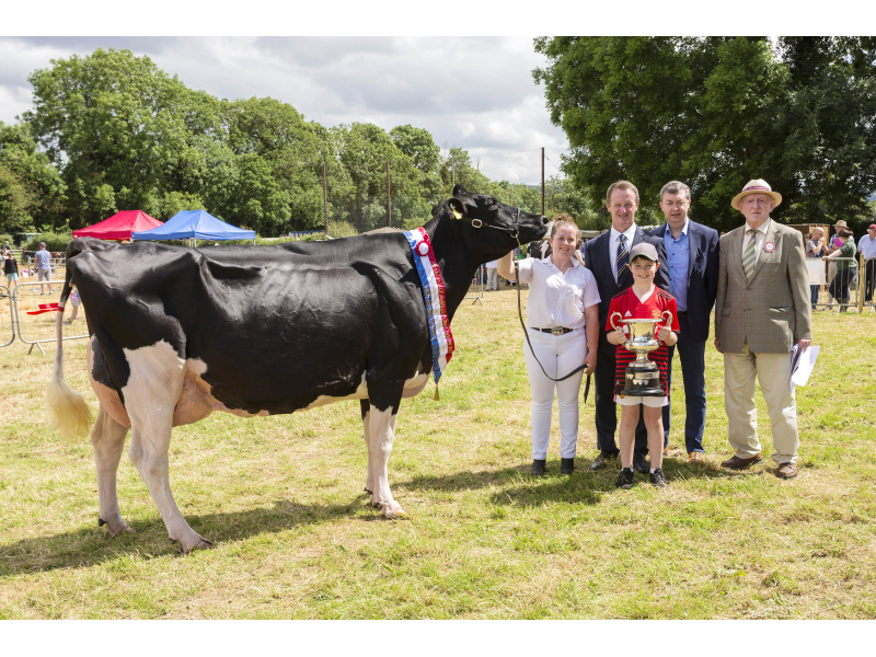 40-th-charleville-show-059-2