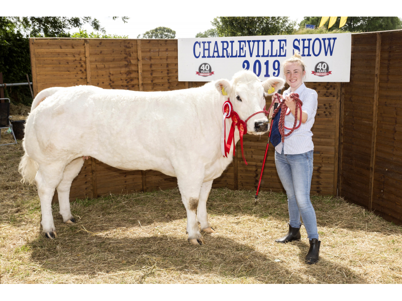 40-th-charleville-show-062-1