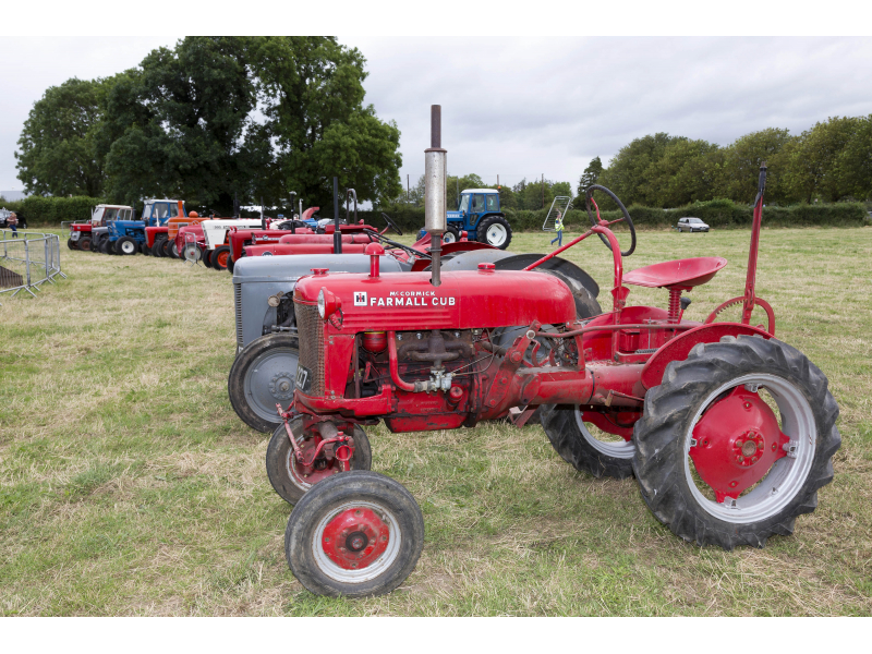 40-th-charleville-show-088