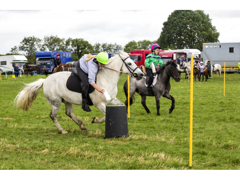 40-th-charleville-show-128