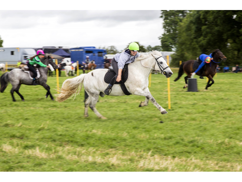40-th-charleville-show-129