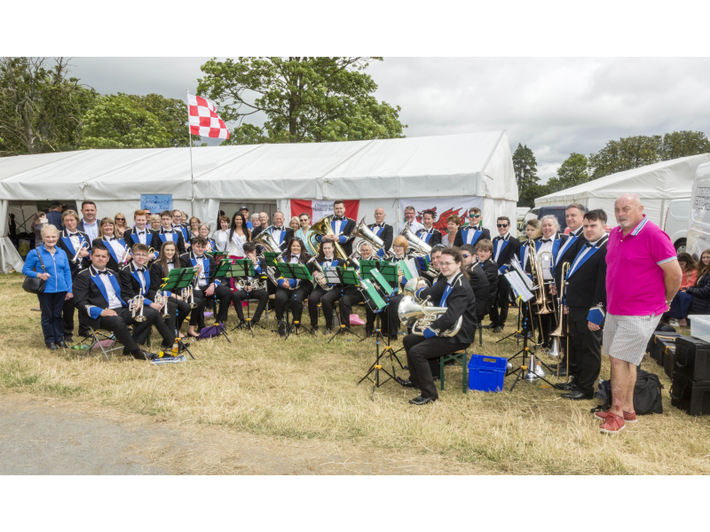 40-th-charleville-show-137