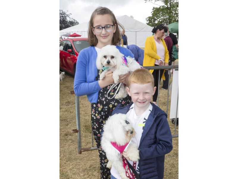 40-th-charleville-show-140