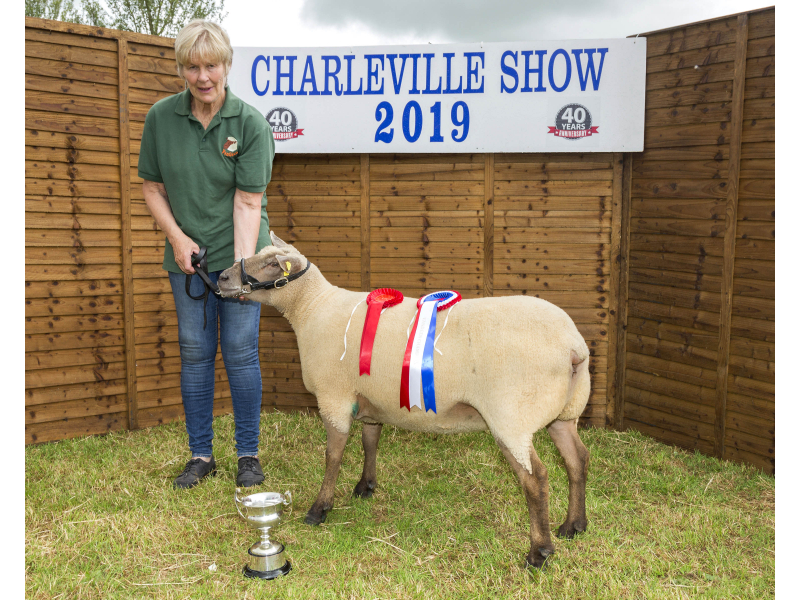 40-th-charleville-show-142