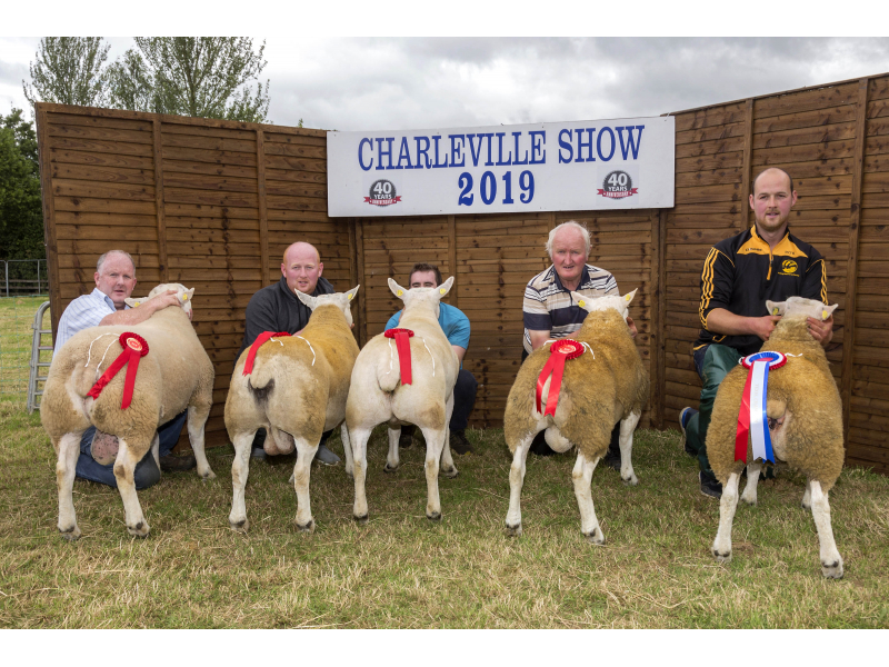 40-th-charleville-show-145-1