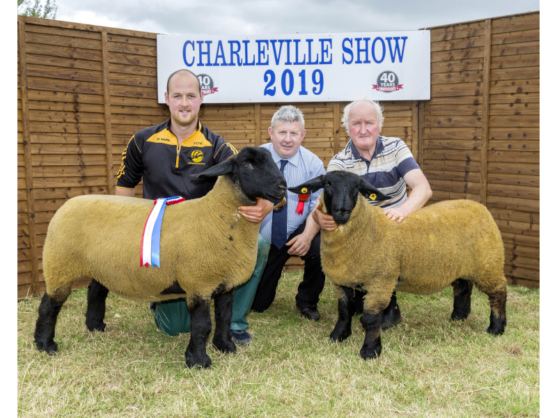 40-th-charleville-show-147