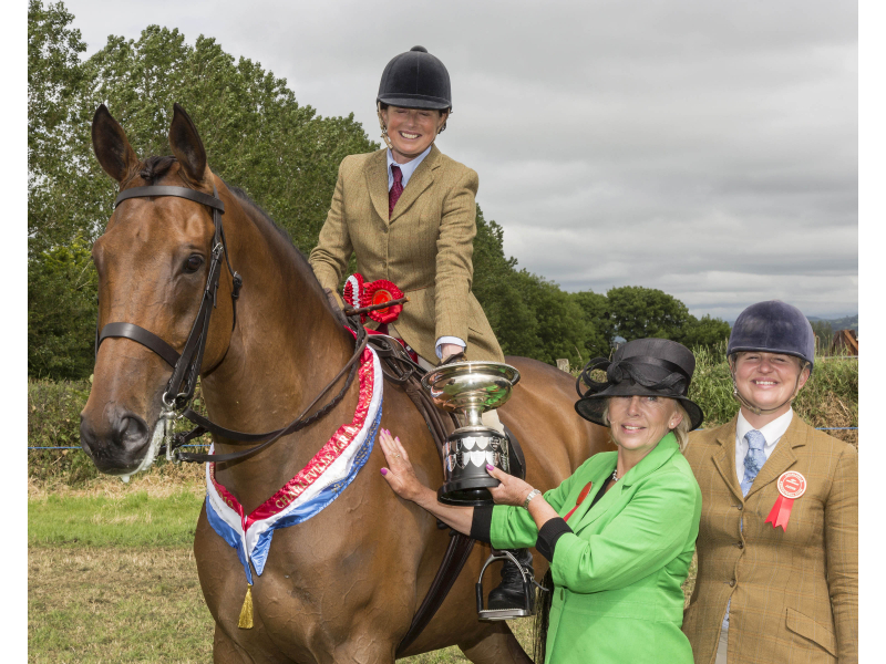 40-th-charleville-show-149