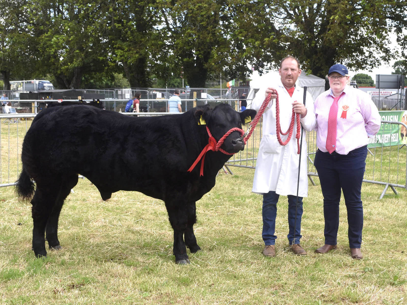 40-th-charleville-show-187