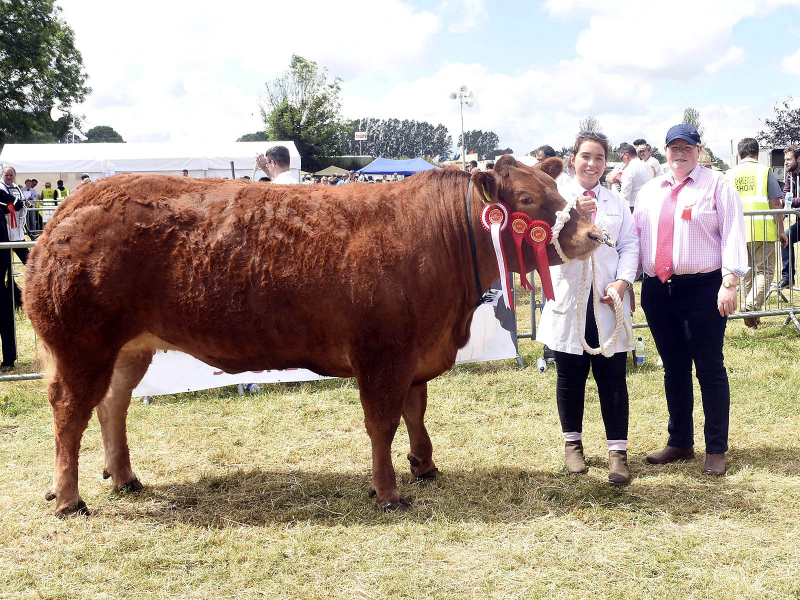 40-th-charleville-show-195