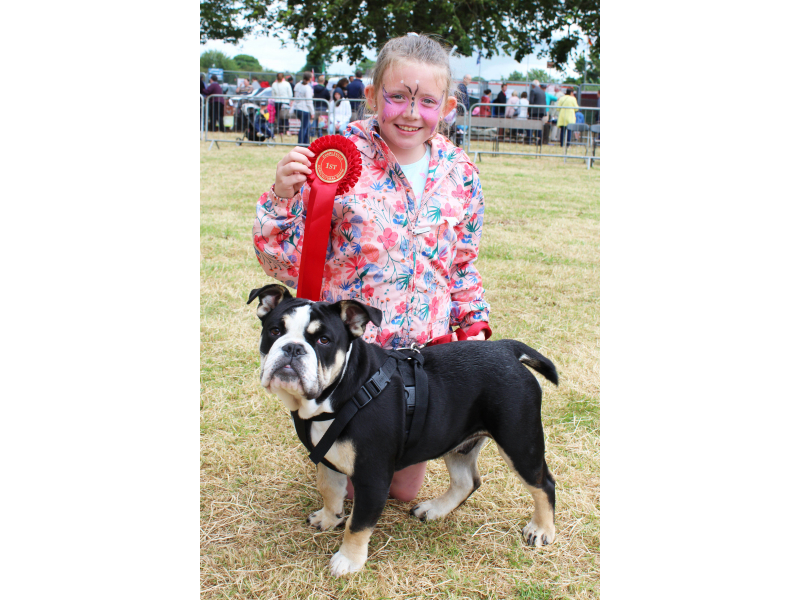 40-th-charleville-show-200