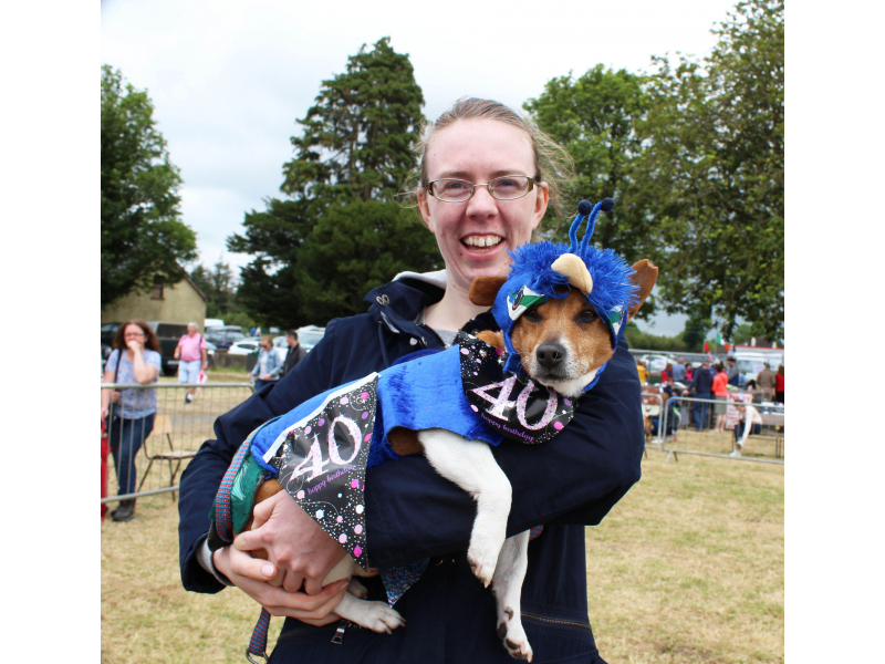 40-th-charleville-show-204